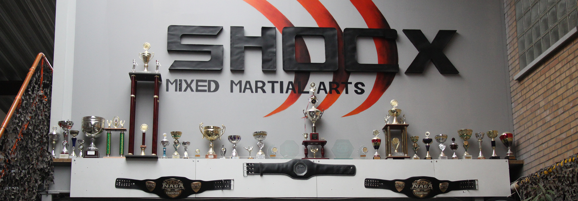 cours de Cross training · Muaythaï · Jiu Jitsu · Salle de Boxe · Judo · Zumba · Fitness · Capoeira · arts martiaux pour enfants à Bruxelles